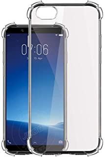 Vivo Y71 (Gold, 3GB RAM, 16GB Storage) with Offers: Amazon