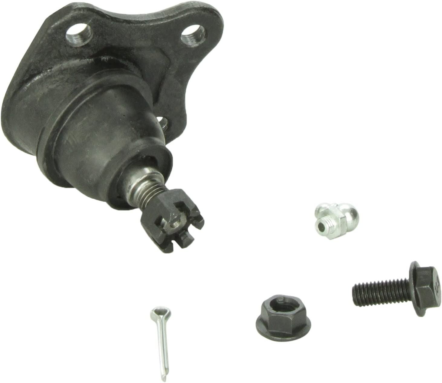 Parts Master K90355 Ball Joint
