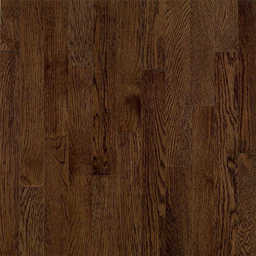 Unfinished Engineered Hardwood Flooring - Heritage Mill Red Oak Unfinished 1/2 in. Thick x 3 in. Wide x Random Length Engineered Hardwood Flooring (24 sq. ft./c