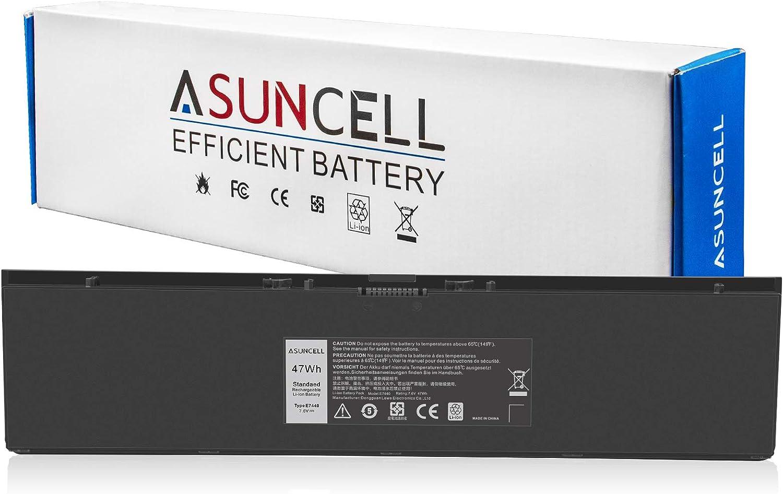 E7440 Laptop Battery for dell Latitude E7440 E7420 E7450 451-BBFV 451-BBFT F38HT G0G2M PFXCR T19VW