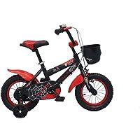 Vlra bike children bicycle kids bike cycle 12 inch 2.5-4years