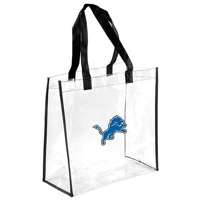 97c06bc8d7 Amazon.com  Arizona Cardinals Tc Clear Reusable Bag Promo  Sports   Outdoors