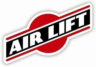 product image for Air Lift 25194 Controller Gauge
