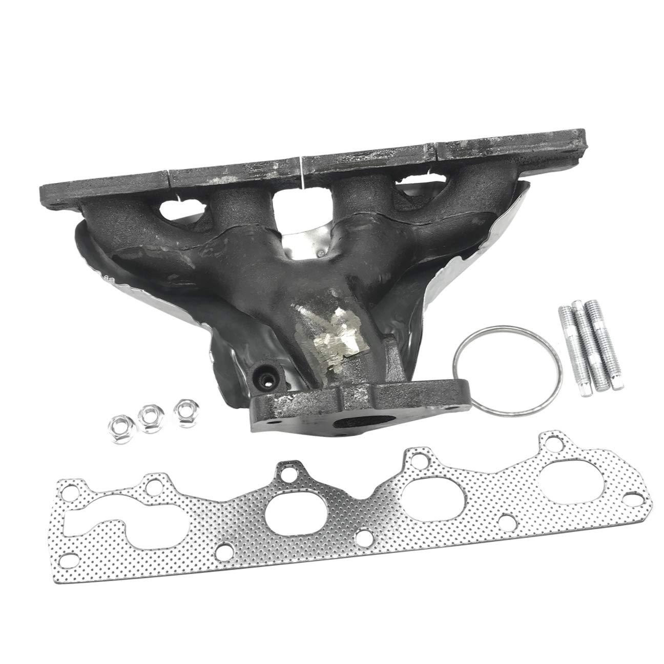 SKP SK674870 Exhaust Manifold