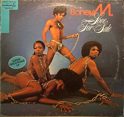 Boney M - Vogelsoft piraten hits 24 - Zortam Music