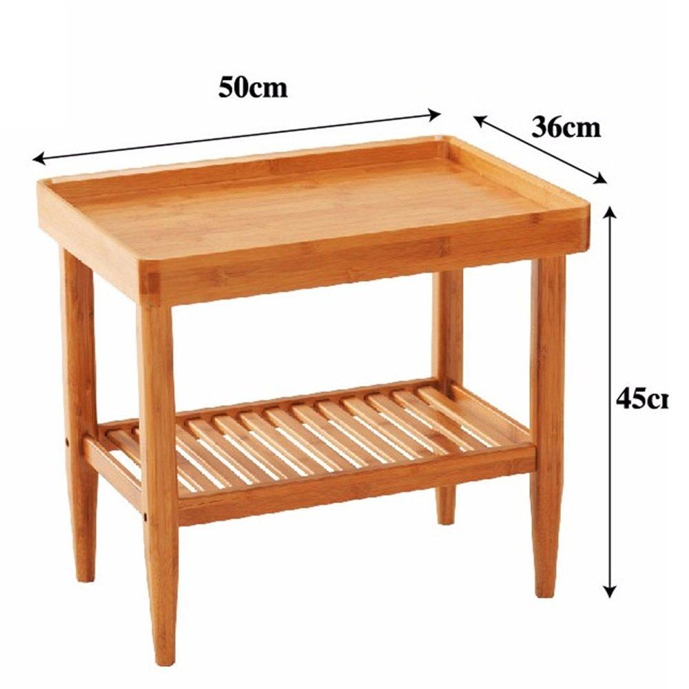 Table 87 Nan Unas pocas Esquinas del sofá Unas pocas mesas ...