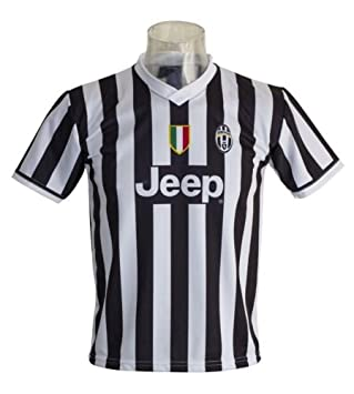fantastic savings genuine shoes cheap prices MAILLOT JUVENTUS TURIN POGBA HOME 2013-2014 (communiquer la ...