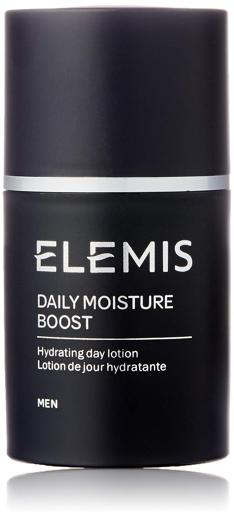 ELEMIS Daily Moisture Boost - Hydrating Day Lotion for Men, 1.6 fl. oz