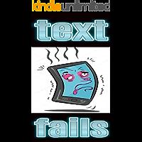 Memes: Text Fails - Funniest Text Fails 2019 Funny Memes Comedy