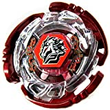 DS Cyber Pegasus (Pegasis) 4D Metal Fight Beyblade (Astro Spegasis)
