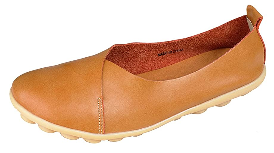 4b9326c634e Best Stylish Walking Shoes For Women  Reviews and Comparison on ...