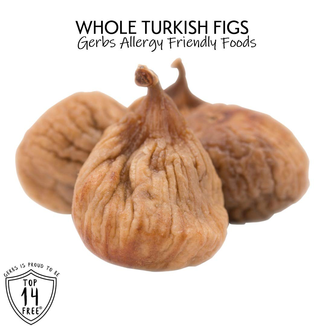 Pictures Of Figs Food