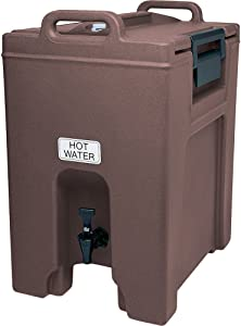Cambro (UC1000131) 10 gal Insulated Beverage Dispenser