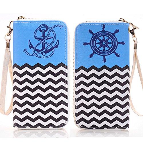 bayke-womens-purse-wallet-burse-clutch-billfold-handbag-cell-phone-carrying-case-for-lg-g-flex-2-lg-