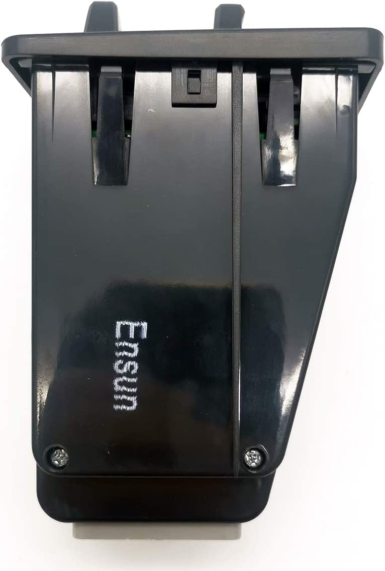 Ensun JL3Z2C006AA in-Dash Trailer Brake Controller Module for 2015-2020 Ford F150