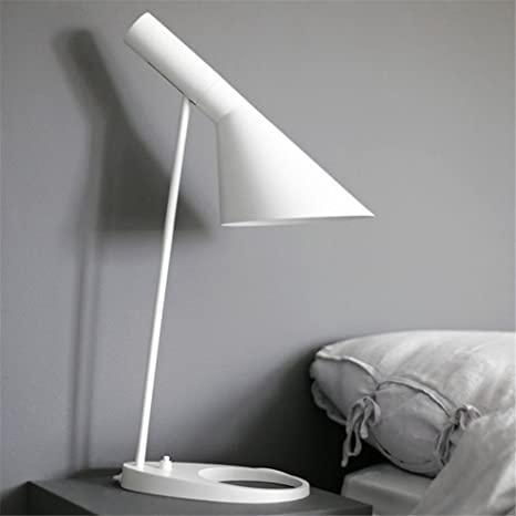 lámpara de pie diseño Moderno cwill Post lámpara de pie ...