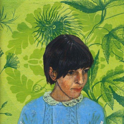 If Songs Could Be Held - Rosie Thomas