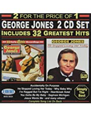 32 Greatest Hits