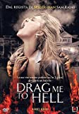 Drag Me To Hell by Alison Lohman