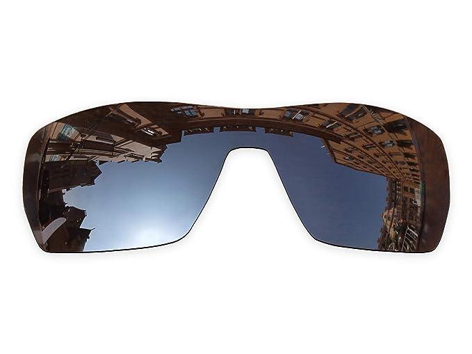 Amazon.com: Vonxyz repuesto para gafas de sol Oakley Offshot ...