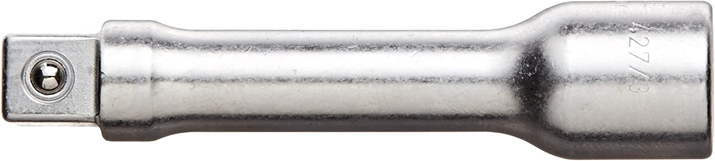 STAHLWILLE STW4273 Verl/ängerung 427 76mm