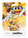 Nintendonvl C Aabsamiibo King Dedede - Standard Edition