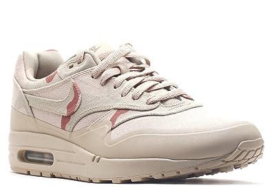0436794a18f361 NIKE Air Maxim 1 MC SP Camo - USA (667401-220) mens Shoes