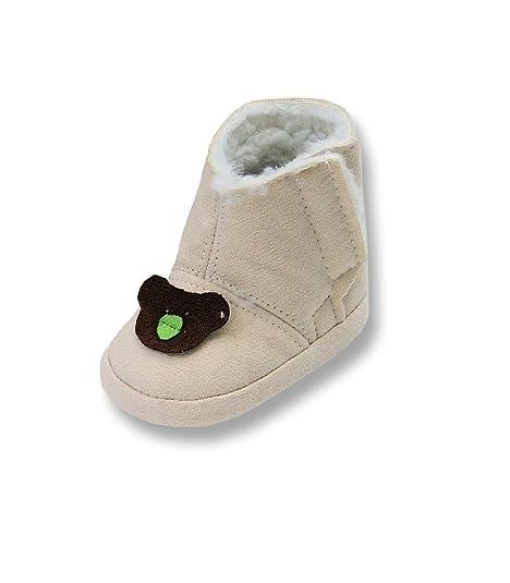 Stivali Invernali per Neonati e Bambini di Varie Dimensioni TW05 Gr ... 05ba7914155