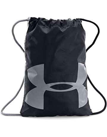 88ff340b3e46e Under Armour Unisex-Adult Ozsee Sackpack