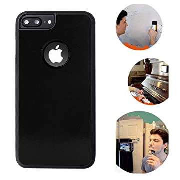 anti gravity case iphone 8
