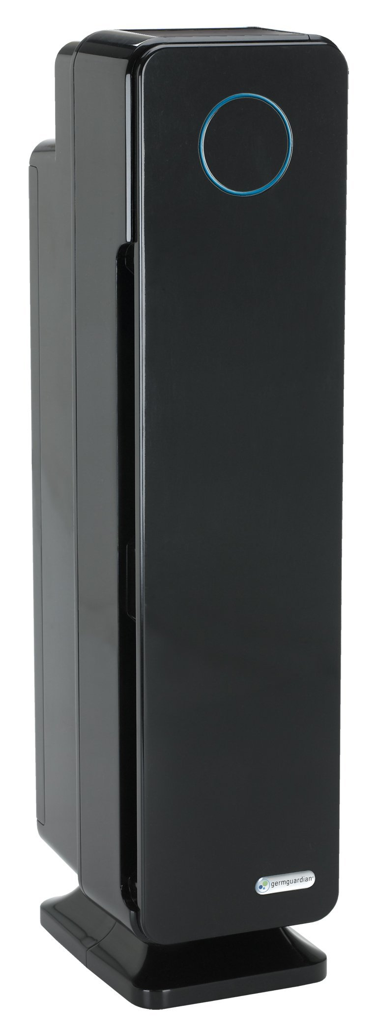 GermGuardian AC5350B Elite 4-in-1 Air Purifier with True HEPA Filter, UV-C Sanitizer, Captures Allergens, Smoke, Odors, Mold, Dust, Germs, Pets, Smokers, 28-Inch Germ Guardian Air Purifier by Guardian Technologies (Image #11)