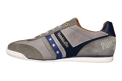 Opinioni per Pantofola d'Oro Vasto, Sneakers Uomo