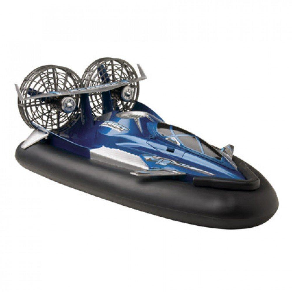 hovercraft kaufen amazon