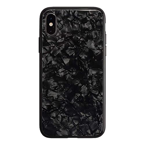 UNiCASE Glass Shell Case