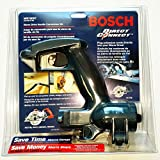 Bosch WD7HDC Worm Drive Direct Connect Retrofit Kit  for 3 Prong...