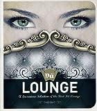 Nü Lounge