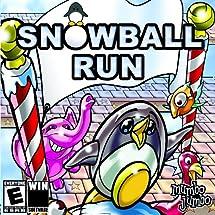 Snowball Run [Download]