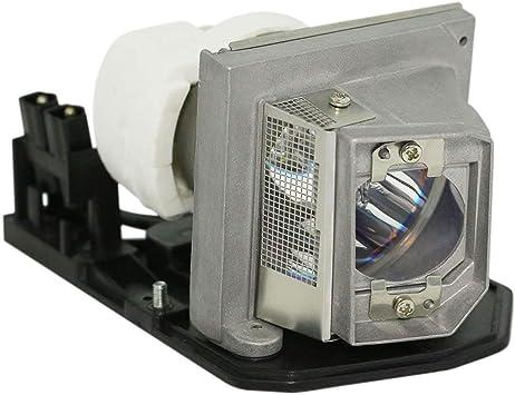 Supermait EC.JBU00.001 ECJBU00001 Lámpara Bulbo Bombilla ...