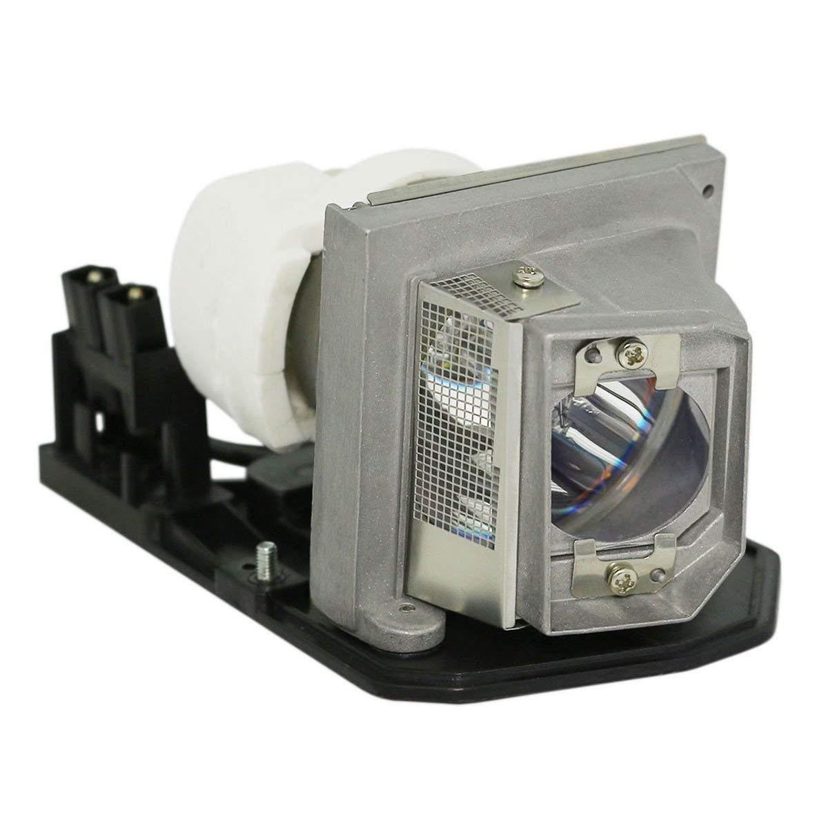Supermait EC.JBU00.001 Lámpara de Repuesto para proyector con ...
