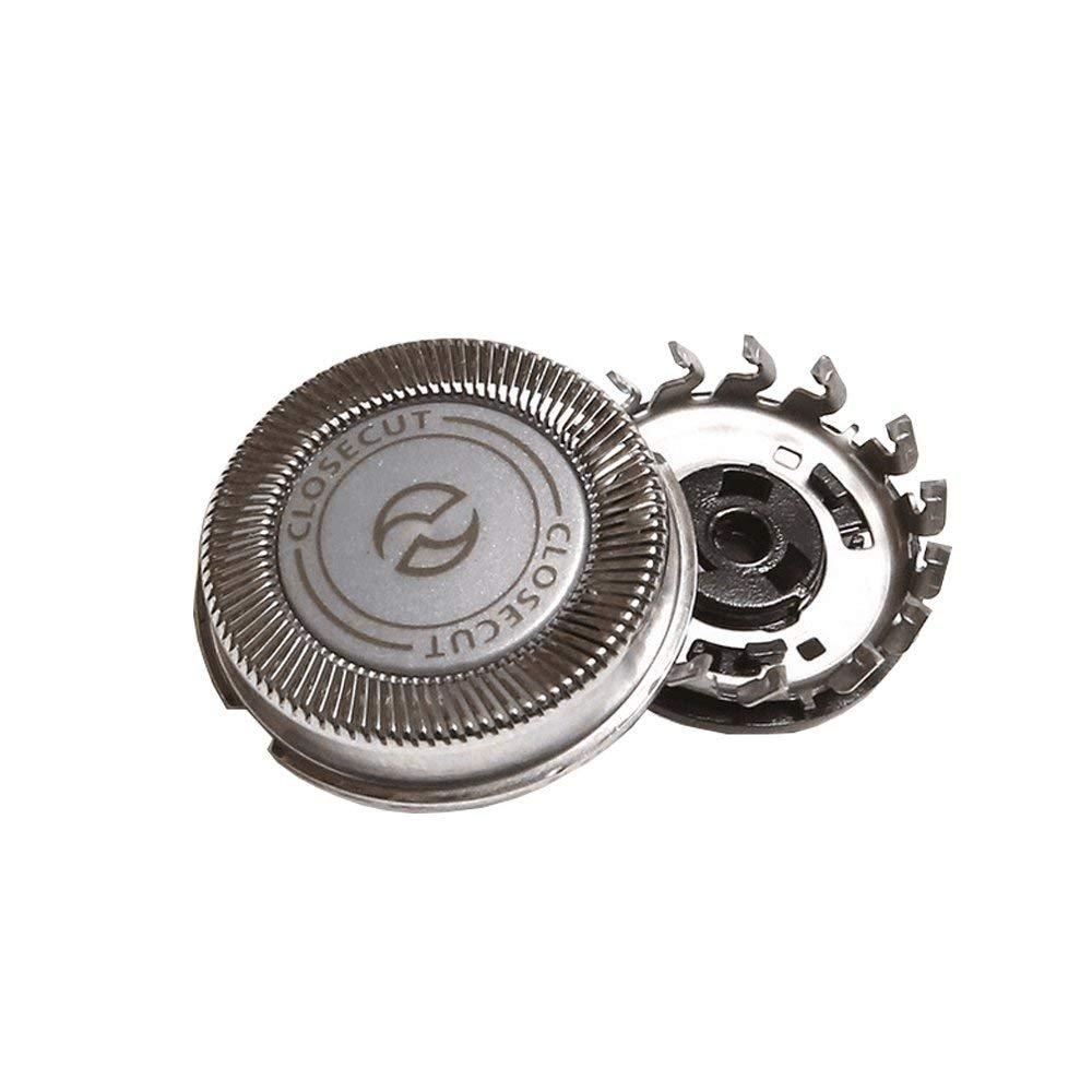 SH30/50 - Cabezales de afeitado para afeitadoras de la Serie 3000 Life Q