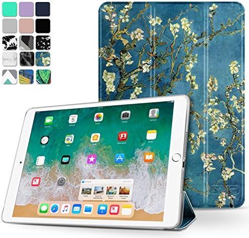 TNP iPad Air Case Lightweight