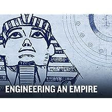 Engineering An Empire Season 1