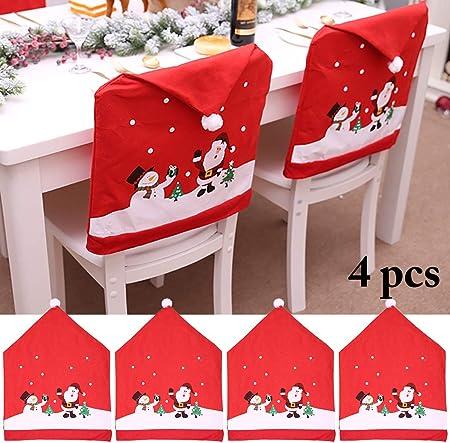 Decoraciones navideñas Decoraciones navideñas,Accesorios de navidad suministros de navidad,Cubiertas