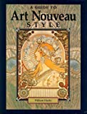 Art Nouveau Style, William Hardy, 1572151730