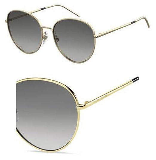 Gafas de Sol Tommy Hilfiger TH 1649/S Gold/Grey Shaded Mujer ...