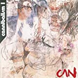 Cannibalism by Can
