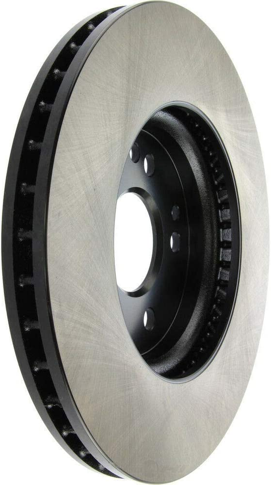 StopTech 125.44129 Premium High-Carbon Rotor