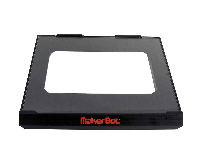 MakerBot Replicator construir plato: Amazon.es: Industria ...
