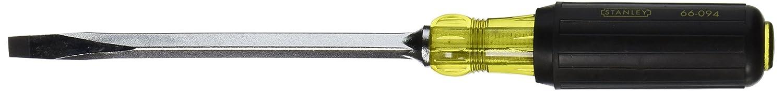 Stanley66-094Mechanic's Screwdriver-6