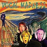 Vocal Madness